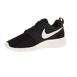 jmluu Nike Roshe Run Black Sail - 5.5: Amazon.co.uk: Shoes &