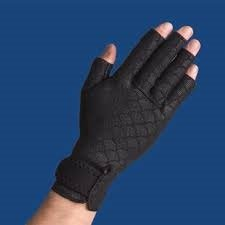 Thermoskin Premium Arthritic Gloves Medium