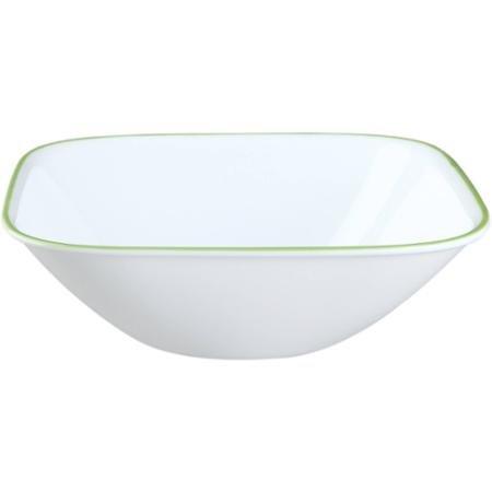 corelle bamboo bowl - 5