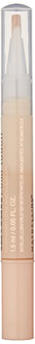 Maybelline Dream Lumi Highlighting Concealer, Fair, 0.05 fl. oz.