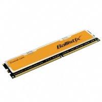 Lf Commander (1GB DDR2 PC2-8500 Dimm)