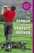 the-search-for-the-perfect-driver