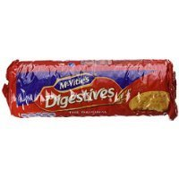 McVitie's Digestive Biscuits, 14.1 Ounce (Pack of 6) Thank you for using our service