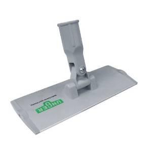 Unger Aluminum Pad Holder