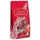 Lindt Lindor Truffle Bags (Milk Chocolate) - Pack of 5
