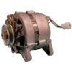 1273116C91 New Alternator Made to fit Case-IH Tractor Models 234 235 244 255 +