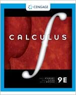Calculus, 9th Edition - Original PDF