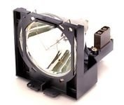 Sanyo 610-328-6549 Projector Lamp Replacement POA-LMP102 6549 Projector Lamp
