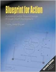 Blueprint for action achieving center based change through staff blueprint for action achieving center based change through staff development 2nd edition malvernweather Choice Image