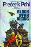 Black Star Rising, Frederik Pohl, 0345319036