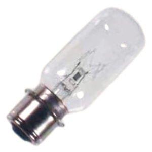 Ushio BC6848 1001195 - ML-1150C Aircraft Airfield Light Bulb - Aircraft Bulb
