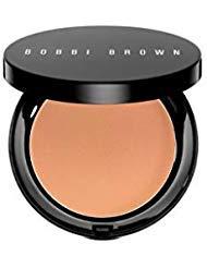 Bobbi Brown Bronzer Bronzing Powder ~ Deluxe Size 0.09 oz ~ 2 -