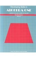 developing skills books - 8