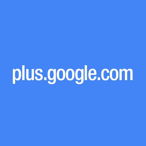 plus google com Google Plus product image