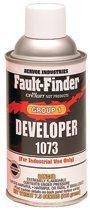 Buy crown 1073 fault finder developer1079