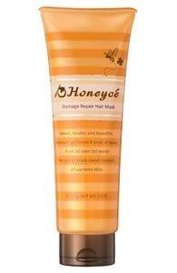 Honeyce Damage Repair Hair Mask 220g