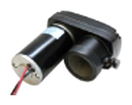 (AP Products 014-125802 9000 RPM Hi Speed 18:1 Motor)