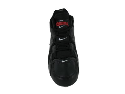best sneakers 92e58 157a1 Amazon.com  Nike 95 DIAMOND FURY RETRO (MENS)  Shoes