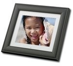 "Insignia 10.4"" Digital Picture Frame"