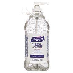 AbilityOne - AbilityOne SKILCRAFT PURELL Hand Sanitizer