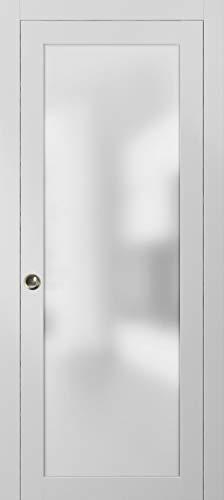 Most bought Sliding & Pocket Doors