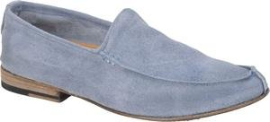 Vintage Sko Selskap Scotty Jeans Semsket