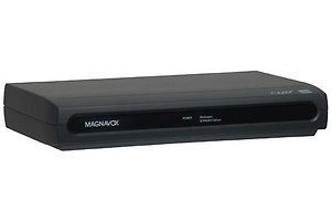 magnavox-dtv-digital-to-analog-converter-tb100mw9