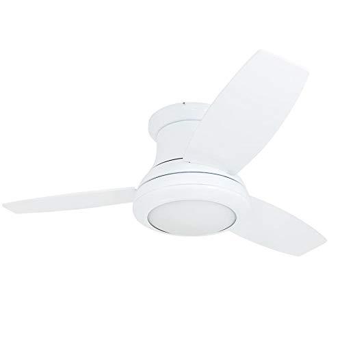 overhead fan blades - 8