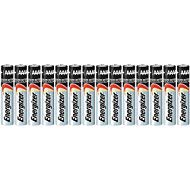 Batteries Alkaline Aaa 2 (14 Pack of Energizer AAAA Alkaline Batteries. Fits Streamlight Flashlights)