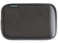 Garmin Universal 5-Inch Soft Carrying Case by Garmin