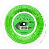 Solinco Hyper-G (18-1.15mm) Tennis String Reel (660ft/200m)