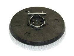 772916XG-400X Brush 16 Inch for Malish
