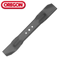Oregon Replacement Part BLADE LAWN BOY 19 3/4IN 683680 # ...