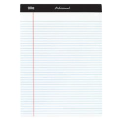 office-depotr-brand-professional-legal-pad-8-1-2in-x-11-3-4in-narrow-ruled-200-pages-100-sheets-whit