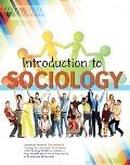 Introduction to Sociology: Customized Version of Fundamentals of Sociology Text and Reader by Peggy Shifflett and Rammy