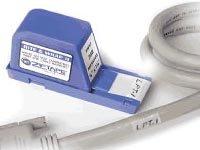 ziptape-mity-mark-0-9-wire-marker-dispenser