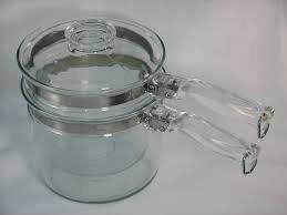 flameware cookware - 4