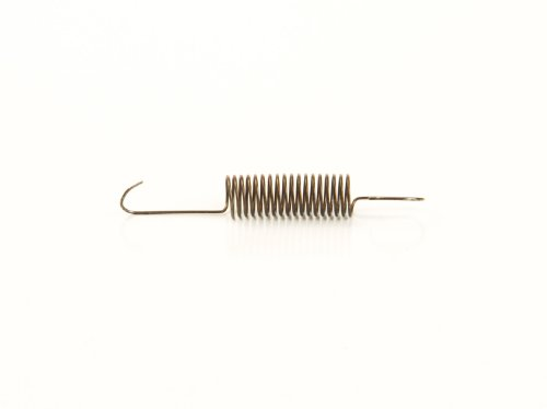 22 Replacement Spring - Briggs & Stratton 790220 Governor Spring Replacement Part