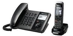 Panasonic Kx-tgp5500 Ip Phone System