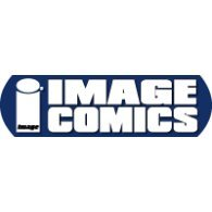 Lot of 100 Image Comic Books - no duplication - wholesale deal - grab bag