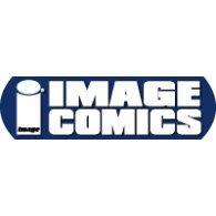 Lot of 100 Image Comic Books - no duplication - wholesale deal - grab bag
