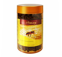 100-natural-eucalyptus-propolis-2000mg-365-capsules-1year-supplement-gmp-made-in-australia