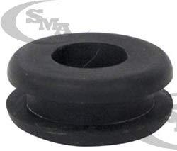 Rubber Grommet 5/8 Id X 1-1/8 Od 5075018 M2764BN