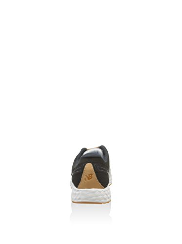 New Balance ML1980 Schuhe 7,5 dunkelbrau
