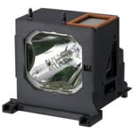 (Sony LMP-H200 Replacement Lamp for)