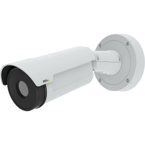 AXIS Q1932-E Network Camera - Color - 800 x 600 - Cable - Fast Ethernet - 0610-001 by Generic