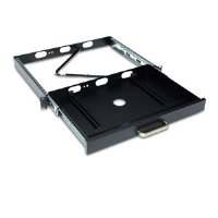 Adesso Adseeo Keyboard Drawer Industrial 1u Universal Key...
