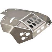 (YAMAHA 23P-F14B0-V0-00 Skid Plate Super Tenere)