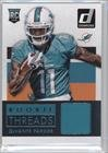 devante-parker-devante-parker-football-card-2015-panini-donruss-rookie-threads-drt-dvp