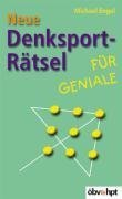 neue-denksport-rtsel-fr-geniale